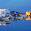 https://www.discovergreece.com/greek-islands/cyclades/sifnos